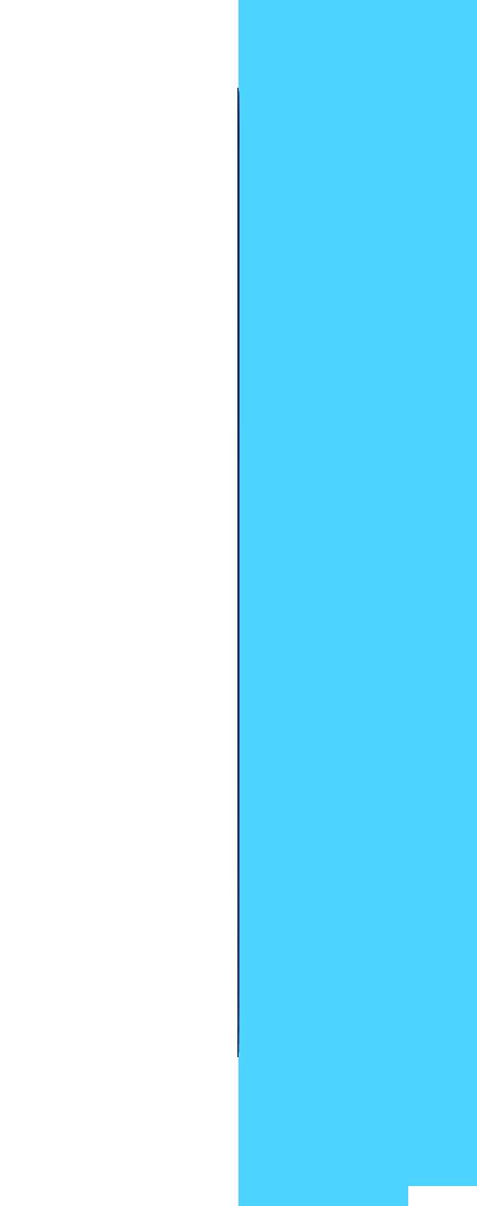 Vertical Divider