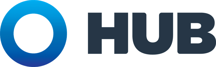 AgentSync Clients | HUB International