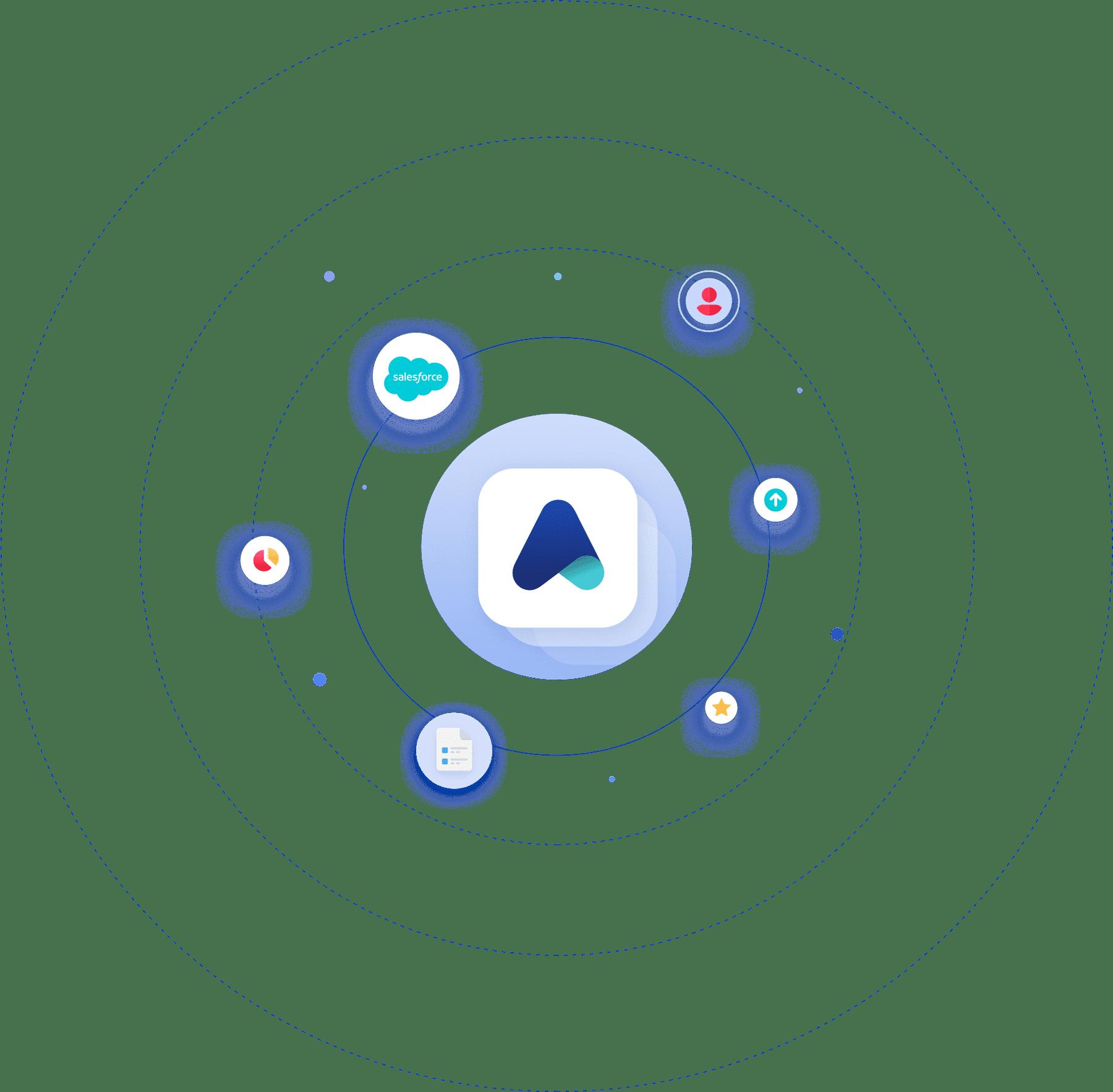 AgentSync Company About Hero Image