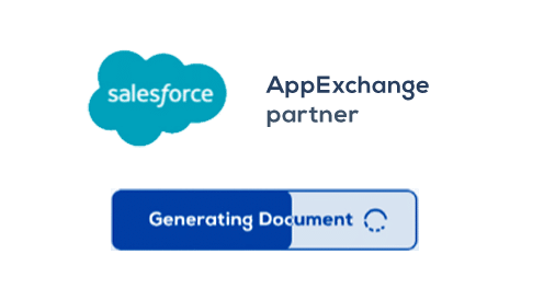 Implementation Graphic AgentSync