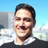 AgentSync Team | Nini Sabharwal Co-Founder & CEO